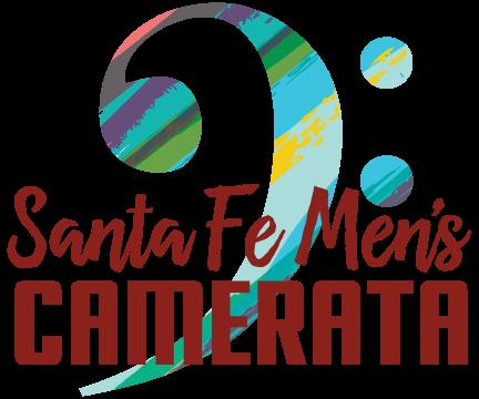 Santa Fe Men's Camerata